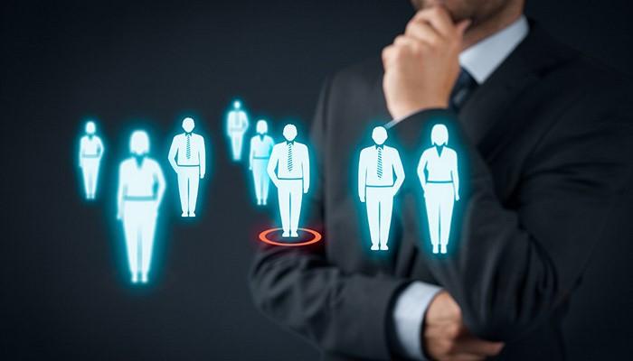Как привлекать партнеров в ваш интернет бизнес