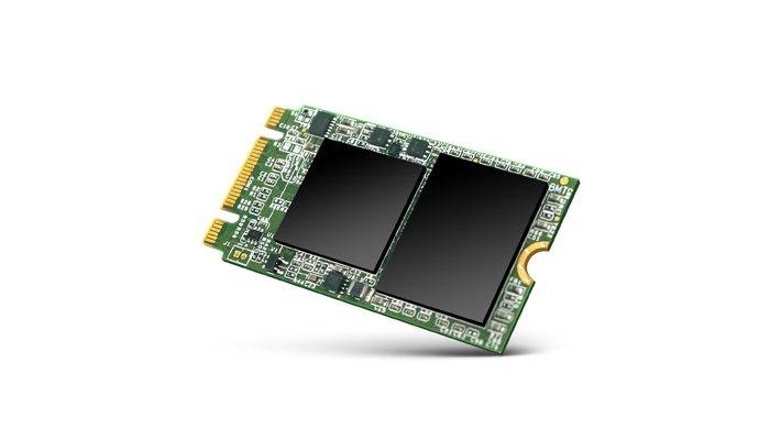 Strontium Technology объявляет о новой Hawk SSD