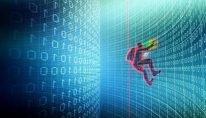 Троян под Windows атакует предприятия